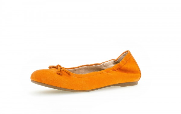 Gabor Fashion 64.120.12 Orange - Bild 1